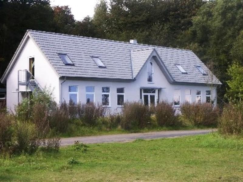 Villa Kiel verein falkenhorst e v